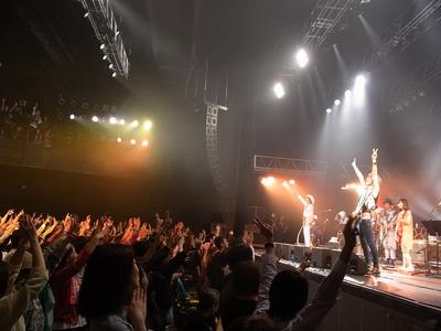 感謝の日&MCTV3月号&ギラギラ&熊野神社古墳_c0227168_10325776.jpg