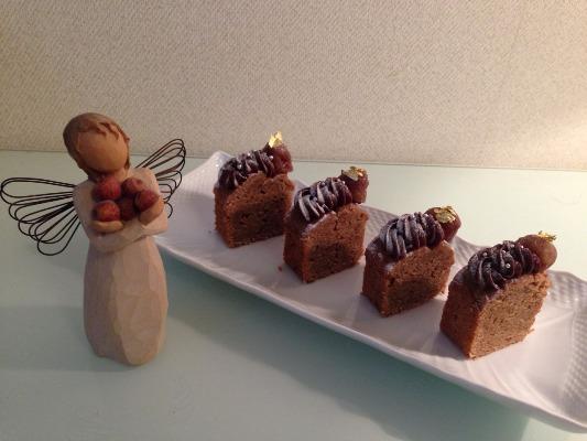"Leçon de Mars 2014 \""Cake Marronnier\""_c0138180_1741753.jpg"