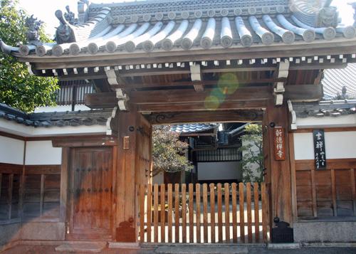 新徳禅寺_a0045381_13244320.jpg