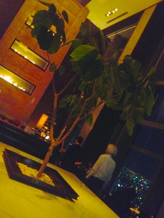 感涙の竜鮨会♡@日本橋マンダリンオリエンタルホテル『鮨 そら』_f0164187_2325865.jpg