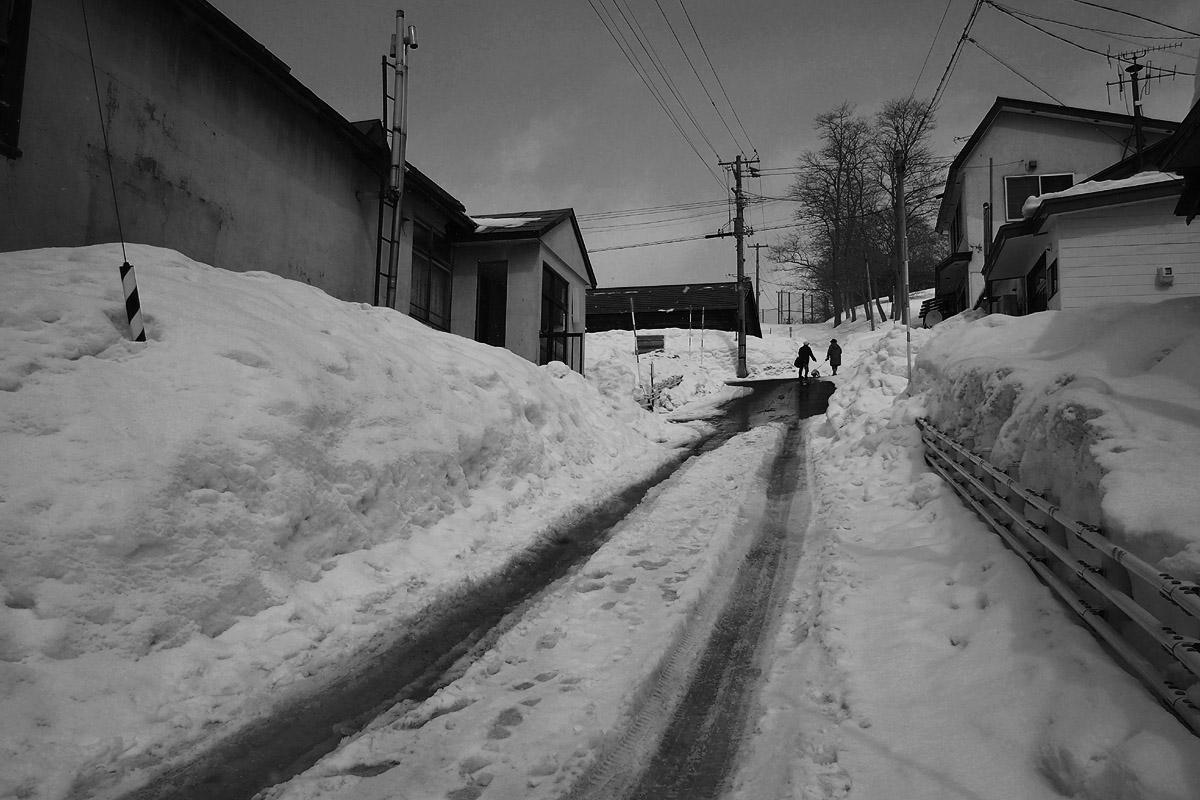 小樽散歩 98_b0103798_5491646.jpg