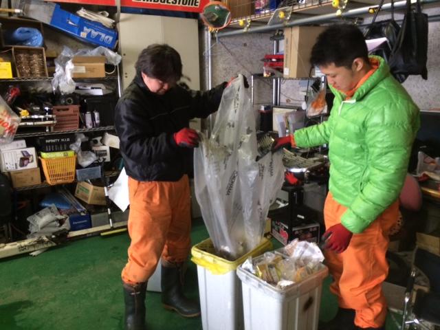 新店舗OPEN♪♪4月5日山本が送ります♪TOMMYの1日 ランクル ハマー アルファード_b0127002_2012582.jpg
