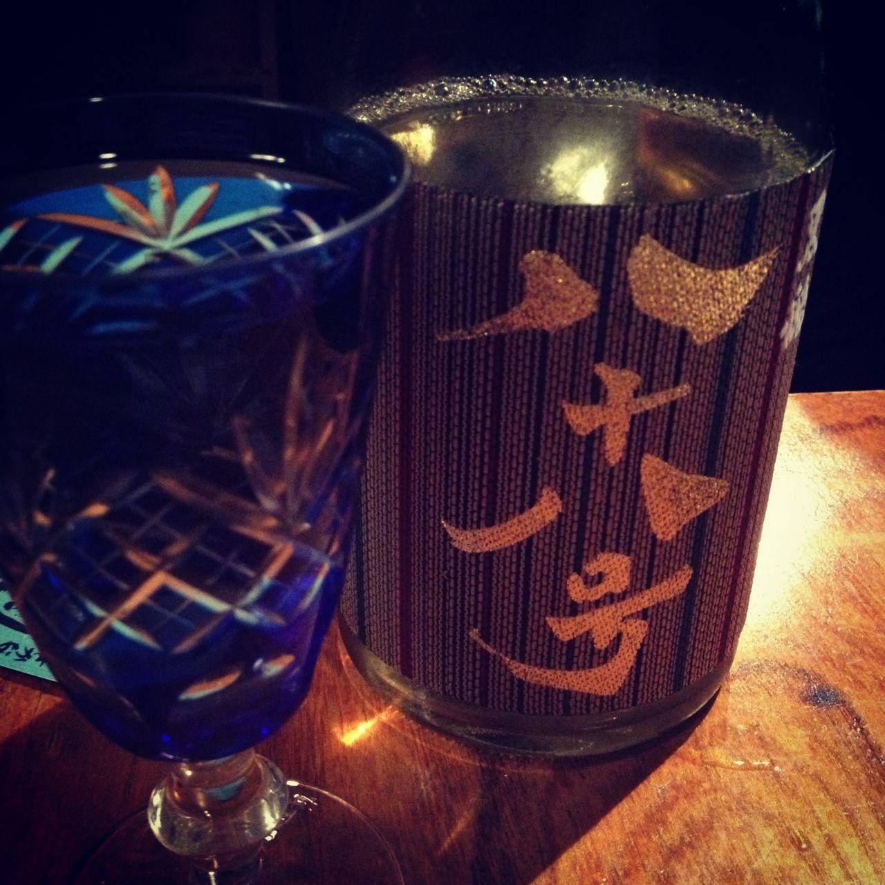 日本酒 2_b0166909_252914.jpg