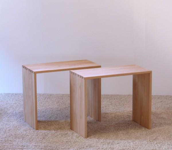 机・テーブル_c0138410_19294063.jpg