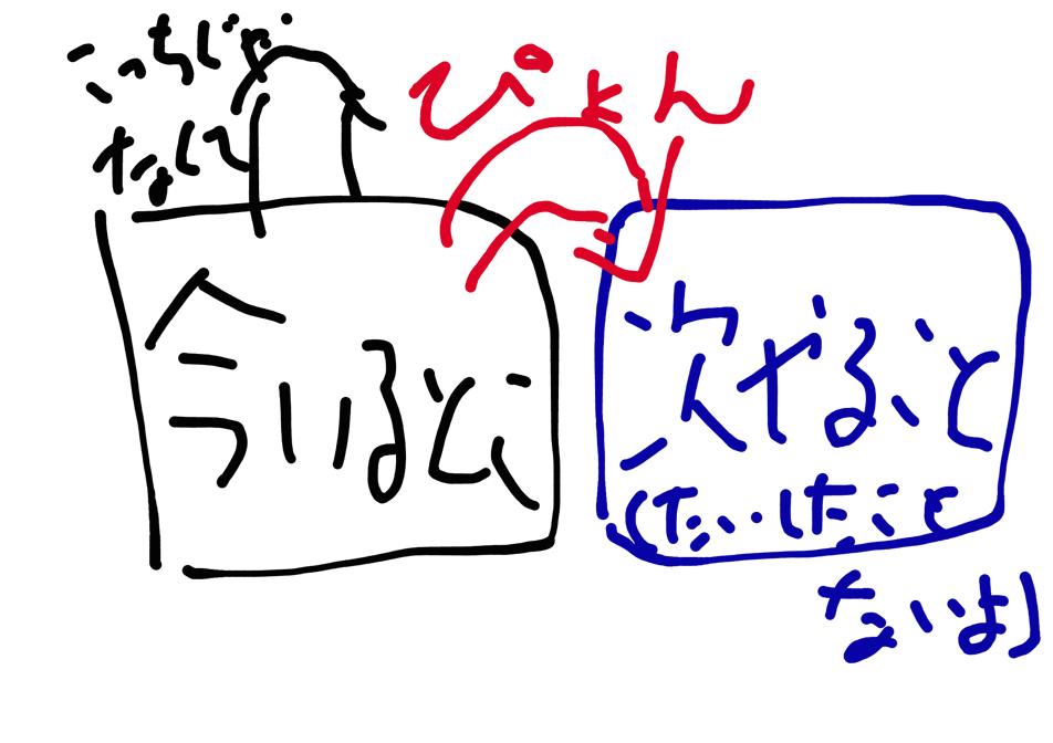 リニューアルの全貌。_c0116714_21165715.jpg