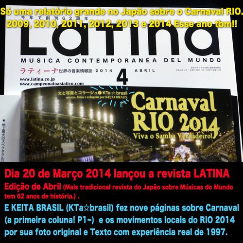 Newsweek誌4/8号☆おもしろい!_b0032617_14583920.jpg