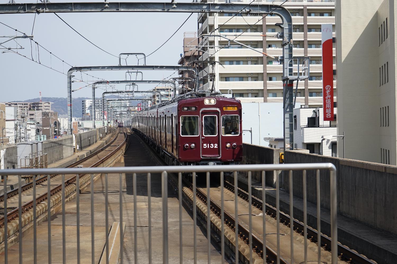 梅田から心斎橋まで_b0069128_7572119.jpg