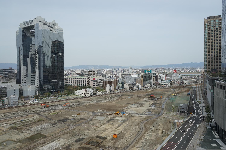 梅田から心斎橋まで_b0069128_8214751.jpg
