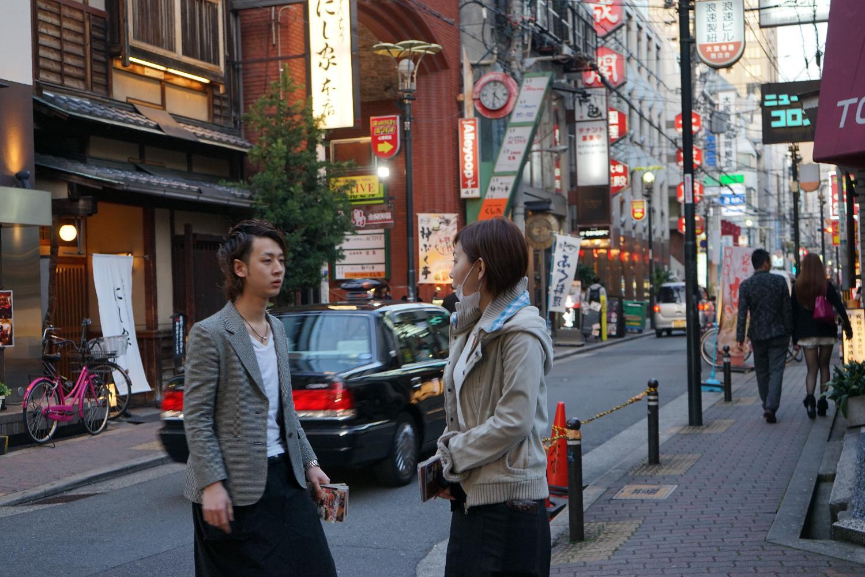 梅田から心斎橋まで_b0069128_9214578.jpg