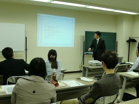 教え方セミナー苫小牧中学会場の報告_e0252129_752874.jpg