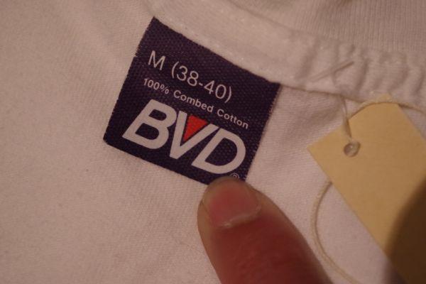 b0275845_19542216.jpg