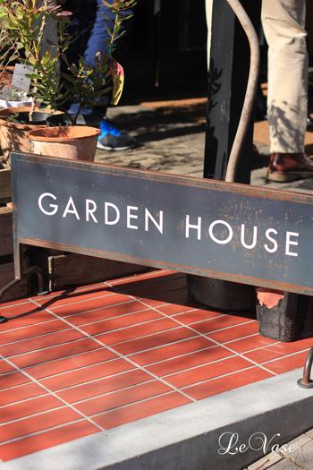 鎌倉Garden house_e0158653_23165619.jpg