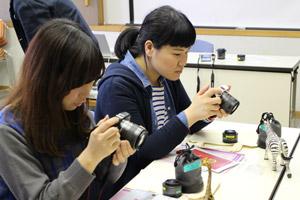 カメラ日和学校第6期レポート(3/29、30)_b0043961_13261590.jpg