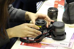 カメラ日和学校第6期レポート(3/29、30)_b0043961_13263437.jpg