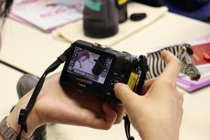 カメラ日和学校第6期レポート(3/29、30)_b0043961_1326508.jpg