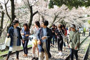 カメラ日和学校第6期レポート(3/29、30)_b0043961_13272725.jpg