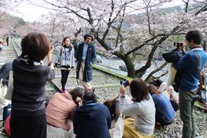 カメラ日和学校第6期レポート(3/29、30)_b0043961_13275945.jpg
