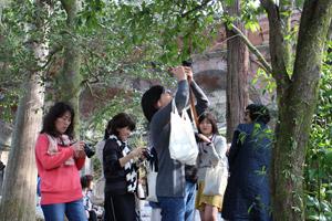 カメラ日和学校第6期レポート(3/29、30)_b0043961_13284340.jpg