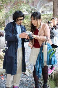 カメラ日和学校第6期レポート(3/29、30)_b0043961_1329166.jpg