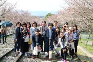 カメラ日和学校第6期レポート(3/29、30)_b0043961_13295858.jpg