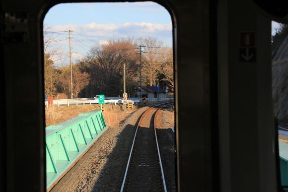 磐越東線 ゆうゆうあぶくまライン 車窓から・・_d0202264_513418.jpg