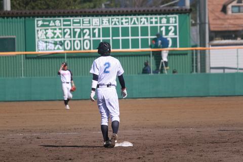 桜_b0219267_212209.jpg