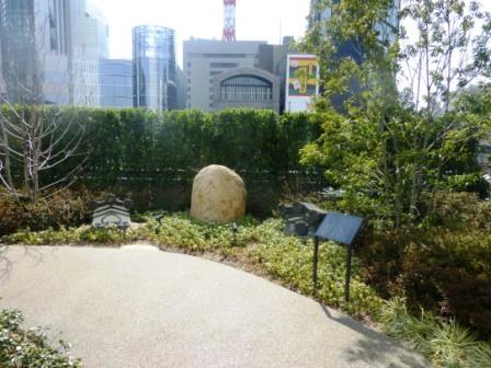 歌舞伎座_a0117168_1563866.jpg