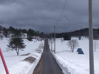 一転雪へ_d0122374_2321372.jpg