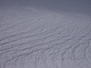 一転雪へ_d0122374_2323986.jpg
