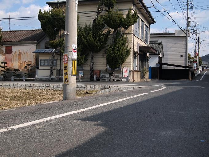 f0116479_151091.jpg