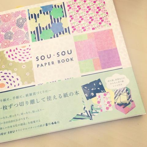 PAPER BOOK_a0312086_11150946.jpg