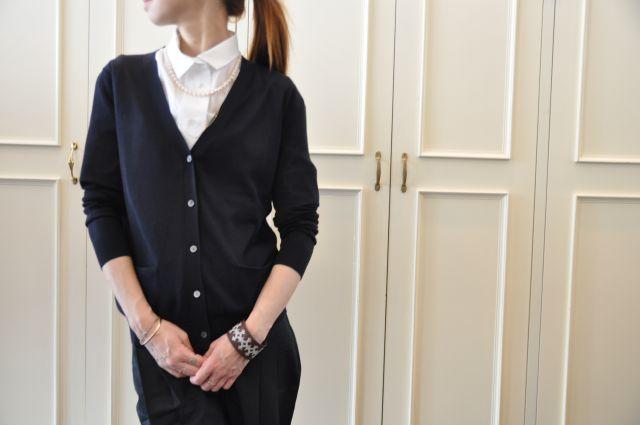 日々の洋服 ・・・ STUDIO NICHOLSON ._b0110586_19353373.jpg