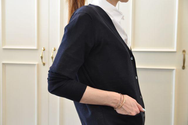 日々の洋服 ・・・ STUDIO NICHOLSON ._b0110586_19354540.jpg