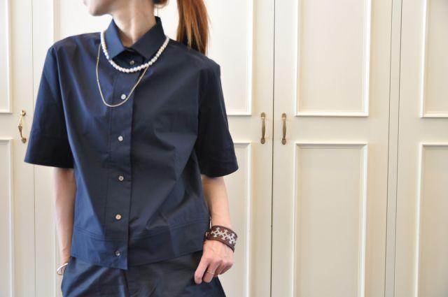 日々の洋服 ・・・ STUDIO NICHOLSON ._b0110586_19504670.jpg