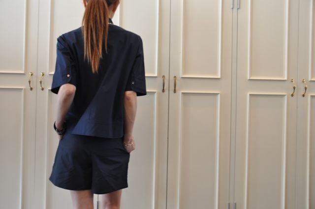 日々の洋服 ・・・ STUDIO NICHOLSON ._b0110586_19512359.jpg