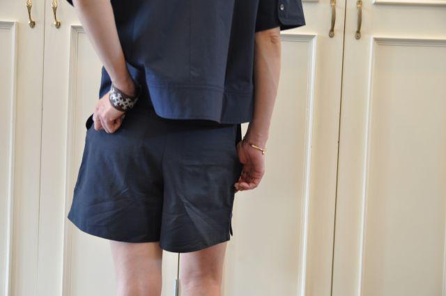 日々の洋服 ・・・ STUDIO NICHOLSON ._b0110586_1953880.jpg
