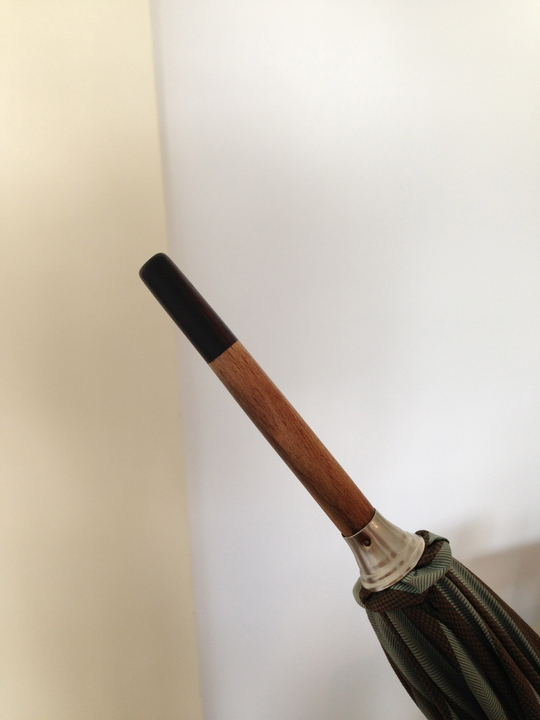 repair / 傘を直す_f0236691_10274036.jpg