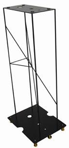 「Jodelica Tuning Stand」価格改定のお知らせ_c0113001_1135552.jpg