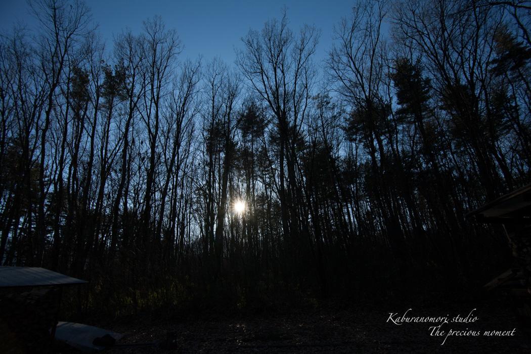 大雪前の写真  AT-X 17-35 F4 PRO FX編_c0137403_1445528.jpg
