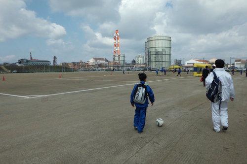 蘇我スポーツ公園_a0162505_2155922.jpg