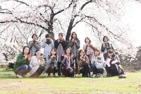 福井*カメラ女子の会 vol.26_a0189805_23571130.jpg