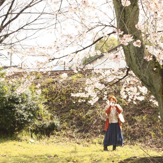 福井*カメラ女子の会 vol.26_a0189805_23574188.jpg