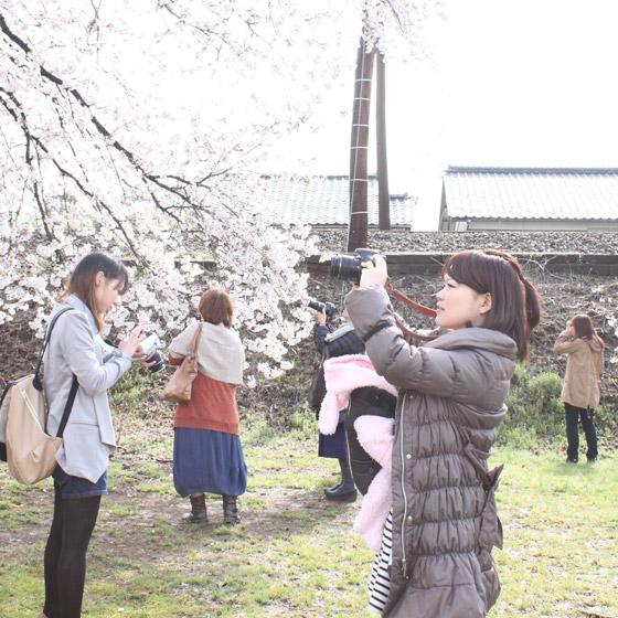 福井*カメラ女子の会 vol.26_a0189805_23575783.jpg
