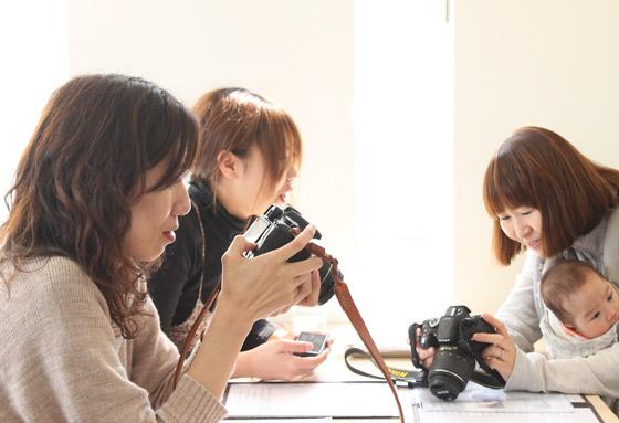 福井*カメラ女子の会 vol.26_a0189805_23585990.jpg