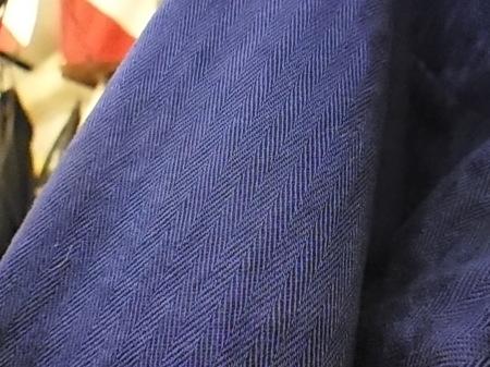 白と青と時々灰色 NY後記13_f0180307_21373284.jpg