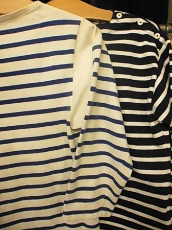 白と青と時々灰色 NY後記13_f0180307_22530594.jpg