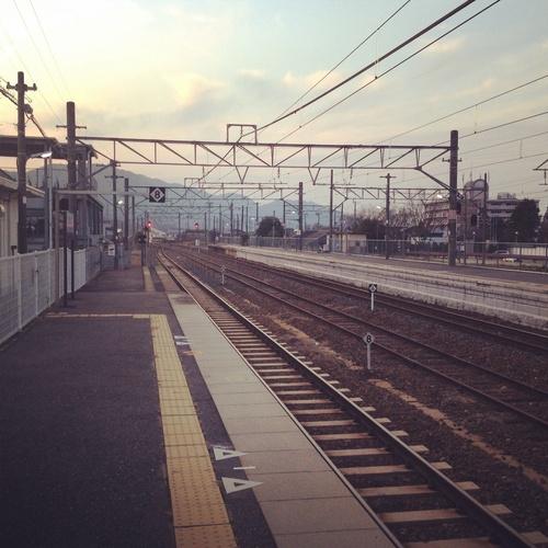 伊賀へ_e0291010_1113051.jpg