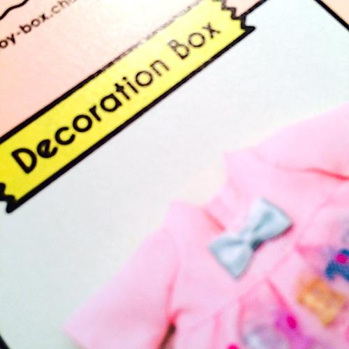 ☆Dolly*Dolly☆(・∀・)ノ☆_e0140811_15495130.jpg