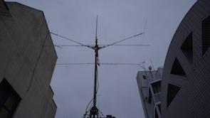 ナガラ DO-3B 設置(2)_d0106518_17143223.jpg