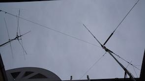 ナガラ DO-3B 設置(2)_d0106518_17172099.jpg